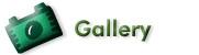 Bt Galeria