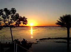 Pantanal 1